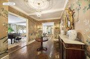 941 Park Avenue, Apt. 14-15A, Upper East Side