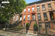 460 Willoughby Avenue, Bedford-Stuyvesant