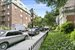 34-28 80th Street, 41, No image available