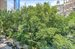 26 Gramercy Park South, 5AB, direct Gramercy Park view