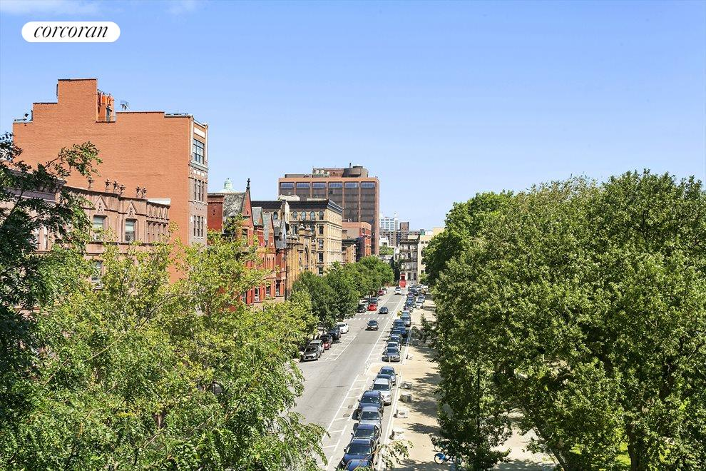 New York City Real Estate | View 42 West 120th Street, #4B | room 5
