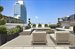 129 Lafayette Street, PHA, Outdoor Space