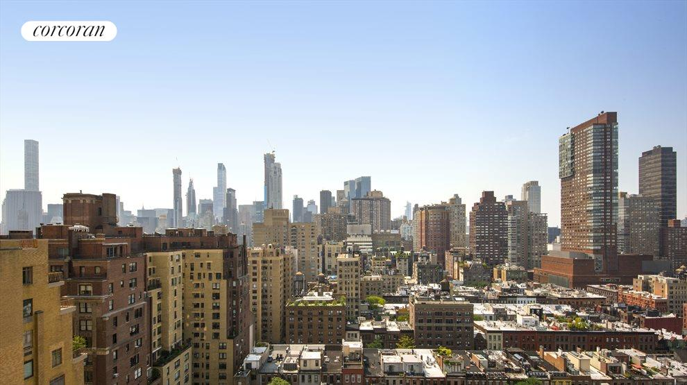 New York City Real Estate | View 12 West 72nd Street, #21E | room 7