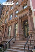 14 East 63rd Street, Upper East Side