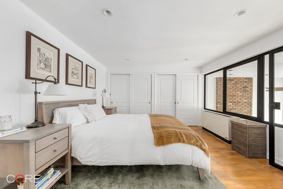 New York City Real Estate | View Pacific Street | room 5