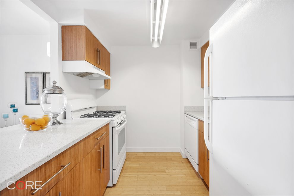 New York City Real Estate | View South Oxford Street | room 1