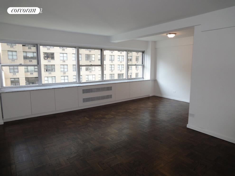 Corcoran Michael Weiss Soho 524 Broadway 3rd Floor