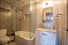 101 West 81st Street, 617, Bathroom