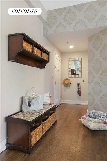444 12th Street, Apt. 1B, Park Slope