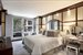 170 East 87th Street, W4C, Master Bedroom