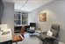 170 East 87th Street, W4C, Bedroom 4