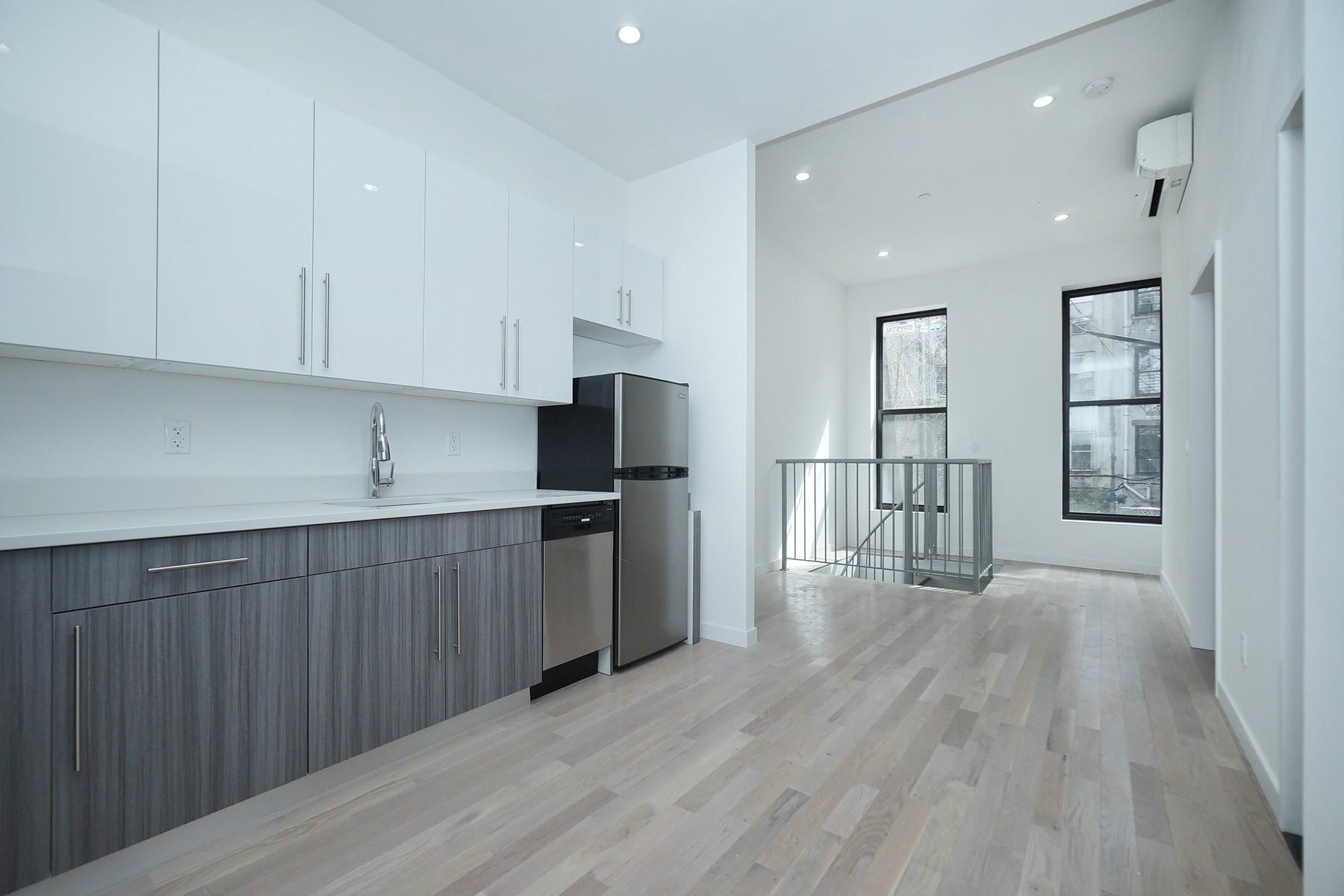 312 East 106th Street, 19 | CitiHabitats.com