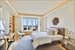240 Riverside Blvd, 12E, Bedroom