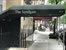 311 East 75th Street, 5F, Entrance