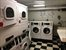 311 East 75th Street, 5F, Laundry Room