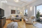 444 12th Street, Apt. 5E, Park Slope