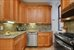 447 Fort Washington Avenue, 41, Kitchen