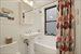 447 Fort Washington Avenue, 41, Bathroom