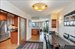 330 East 38th Street, 33CD, Dining Room