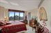 330 East 38th Street, 33CD, Bedroom