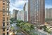 155 West 70th Street, 7D, View