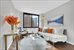 155 West 70th Street, 7D, Bedroom