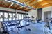15 Church Street  W-200, State of the art gym for residents and their guests