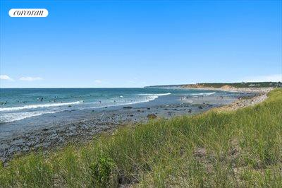 The Hamptons Real Estate | View 100 DeForest Road, Unit #19 | room 9