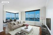 200 Riverside Blvd, Apt. 27A, Upper West Side