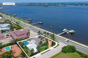 5719 South Flagler Drive, West Palm Beach