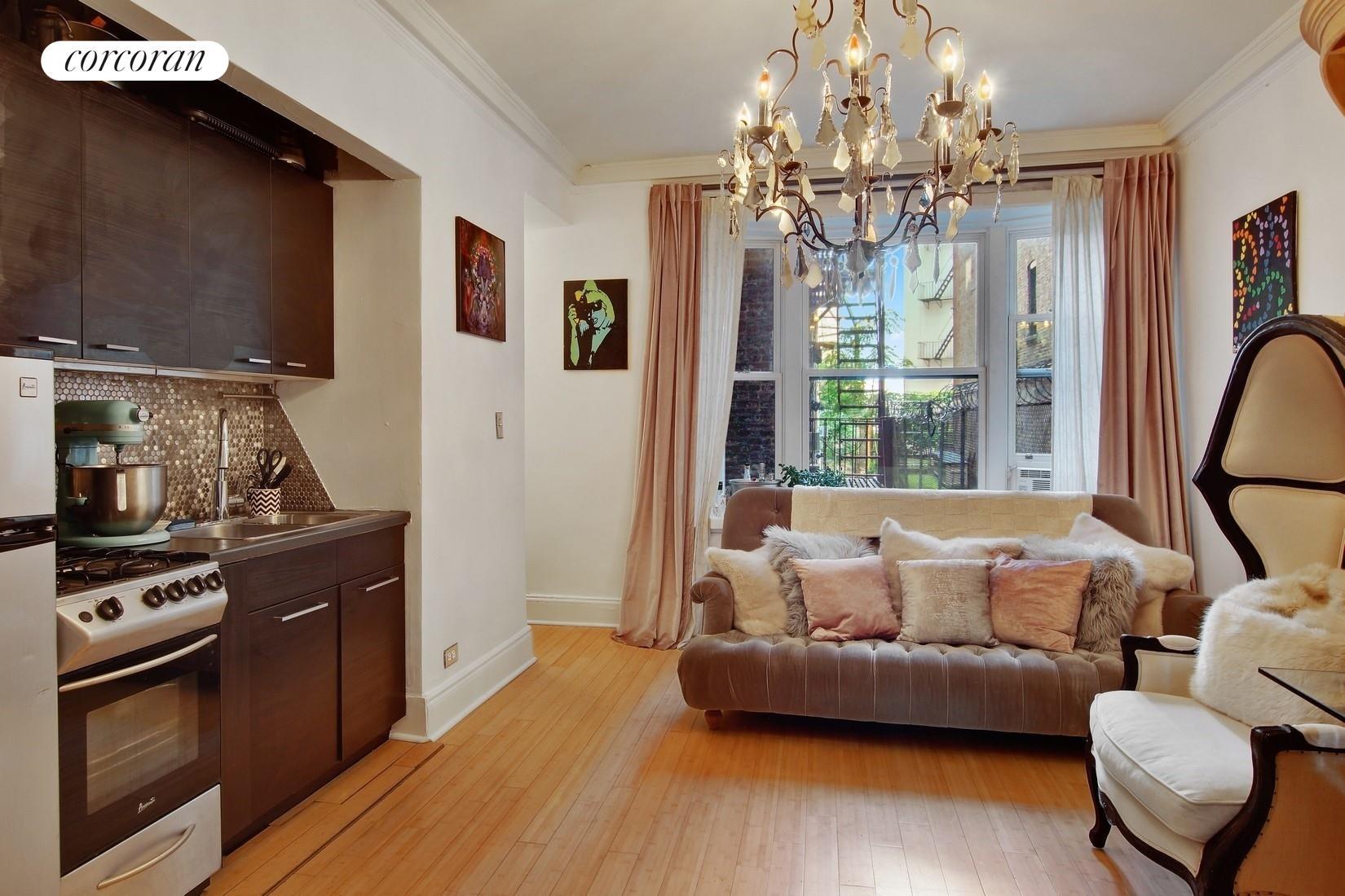 Morningside Heights Real Estate, Morningside Heights Homes for sale ...