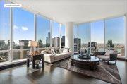 157 West 57th Street, Apt. 56B, Midtown West