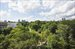 1035 Fifth Avenue, 7A, View