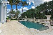 115 Parc Monceau, Palm Beach