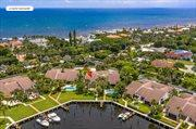 6110 North Ocean Blvd #29, Ocean Ridge