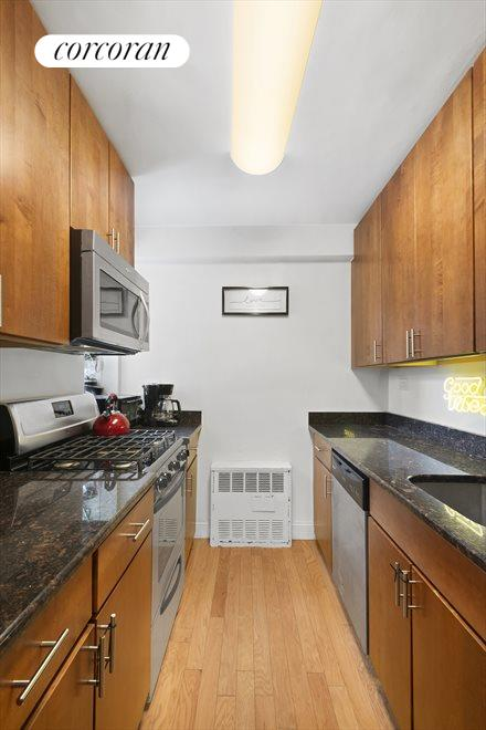 New York City Real Estate | View 971 Jerome Street, #2H | room 2