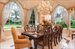 16021 Quiet Vista Circle, Dining Room