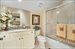 16021 Quiet Vista Circle, Bathroom