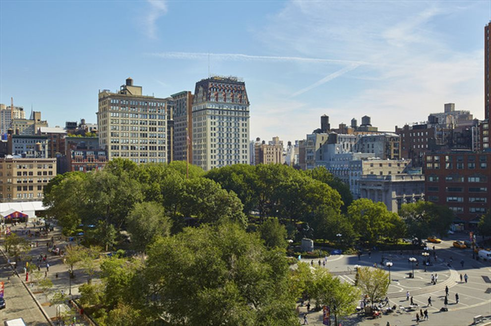 New York City Real Estate | View Union Square South | room 6