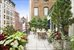 136 West 22nd Street, PH1, Landscaping plus Lighting and Irrigation
