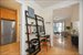 447 Fort Washington Avenue, 41, Other Listing Photo