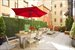 101 West 78th Street, 3B, Outdoor Space