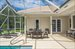 4398 Pine Tree Drive, Outdoor Space