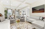 136 Waverly Place, Apt. 4D, West Village