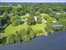 363 Sagaponack Road, Cleared Property on the Water