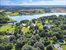 363 Sagaponack Road, Waterfront Lot
