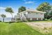 1470 Jackson Street, Select a Category