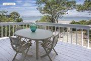3 Harding Terrace, Sag Harbor