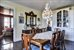 176 Deforest Road, dining room