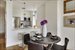 1760 Second Avenue, 23B, Kitchen / Dining Room